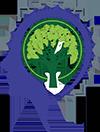 logo_LASS_azul_100X132-3
